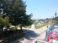 Lanza Daniele - Apartment - Split Level - Apartments UMAG
