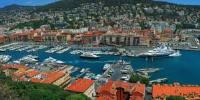 Casaboat Murter - Chambre Double - Vue sur Mer - Chambres Marina