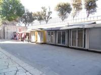 Apartment Grgurev - Apartment mit 1 Schlafzimmer - Ferienwohnung Zadar