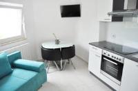 Apartment Anka - Apartment mit Meerblick (4 Erwachsene) - Ferienwohnung Opatija
