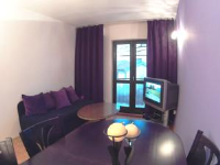 Apartment Dalmatia - Appartement - Vue sur Mer - Podgora