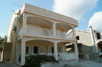 Apartments Brna - Apartment mit 1 Schlafzimmer - Smokvica