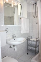 Apartments Tomi - Two-Bedroom Apartment - Pag