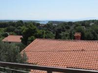 Apartment Zajec - Apartment with Sea View - Premantura