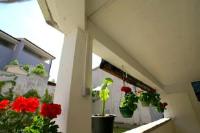 Guest House Kata - Chambre Double de Luxe - Chambres Malinska