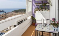 Two-Bedroom Apartment in Pula I - Appartement 2 Chambres - booking.com pula