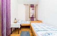Apartment Vjekoslav - Maisonette-Apartment - Ferienwohnung Silo