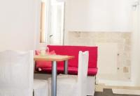 Apartments A Nu - Studio Apartment - apartments trogir