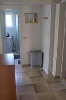 Apartment Vallelunga - Apartment mit 2 Schlafzimmern - booking.com pula