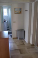 Apartment Vallelunga - Appartement 2 Chambres - booking.com pula