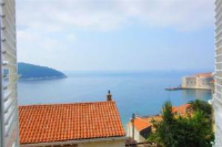 Apartment Flora - Two-Bedroom Apartment with Sea View - Ploce