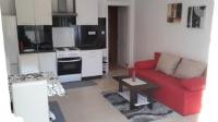 Apartment Pehlin - Apartment mit Terrasse - Ferienwohnung Rijeka
