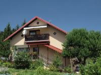 Apartments Gale - Apartment mit 1 Schlafzimmer - Vrh