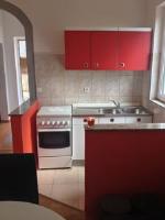 Apartment Fikus - Apartment mit 1 Schlafzimmer - Ivan Dolac