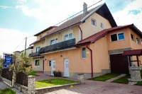 Guest House Neno - Double Room - Apartments Kras