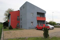 Apartmani Dragic - Apartman s 3 spavaće sobe (8 odraslih osoba) - Apartmani Otok