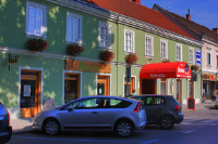 Rooms Šu Šu - Chambre Triple - Karlovac