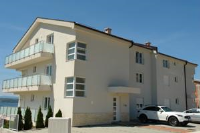 One-Bedroom Apartment in Crikvenica III - One-Bedroom Apartment - Apartments Crikvenica