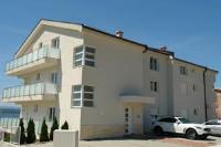 One-Bedroom Apartment in Crikvenica VII - One-Bedroom Apartment - Crikvenica