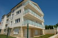 One-Bedroom Apartment in Crikvenica IV - Apartman s 1 spavaćom sobom - Apartmani Crikvenica