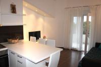 Apartments Adriana - Apartman s 1 spavaćom sobom - Sobe Poljica