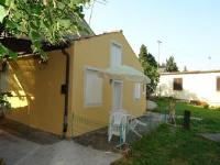 Guest House Giorgio - Apartment - Ground Floor - Apartments Umag