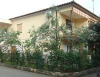 One-Bedroom Apartment in Novigrad III - One-Bedroom Apartment - Novigrad