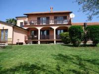 One-Bedroom Apartment in Novigrad II - Appartement 1 Chambre - Novigrad