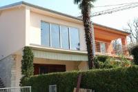 Three-Bedroom Apartment in Crikvenica II - Apartment mit 3 Schlafzimmern - Crikvenica