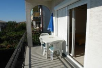 Two-Bedroom Apartment in Crikvenica XXVII - Two-Bedroom Apartment - Apartments Dubrava