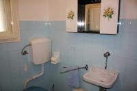 Two-Bedroom Apartment in Crikvenica XVI - Apartment mit 2 Schlafzimmern - Crikvenica