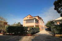 Apartment Bruno R. - Appartement 1 Chambre - Appartements Umag