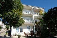 One-Bedroom Apartment in Crikvenica LXII - Apartman s 1 spavaćom sobom - Apartmani Crikvenica