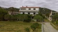 Tereza - Apartment - Erdgeschoss - Barbat na Rabu