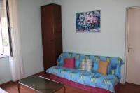 Hermina Apartment - Studio Apartment - Apartments Opatija