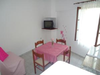 Apartments Antea - Appartement 1 Chambre - Poljana