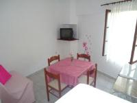 Apartments Antea - Apartman s 1 spavaćom sobom - Poljana