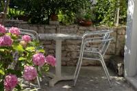 Apartment Dide - Apartman - Prizemlje - Korcula