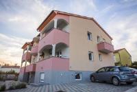 Fažana Home by the Sea - Apartment with Balcony - Apartments Ivan Dolac
