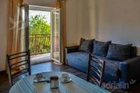 Apartment Lavanda - Appartement 1 Chambre - Appartements Senj