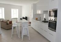 Apartment Square - Appartement 2 Chambres - booking.com pula