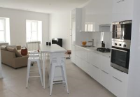 Apartment Square - Two-Bedroom Apartment - booking.com pula