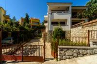 Studio Nikola - Studio s balkonom - Kornic