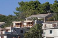 Apartments Ankica 714 - Appartement - Vue sur Mer - Appartements Povlja