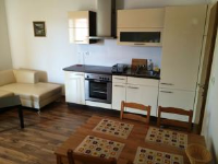 Apartment Bozena - Apartman s 2 spavaće sobe - Karigador