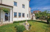 Two-Bedroom Apartment with Sea View in Kastav - Apartment mit 2 Schlafzimmern - Ferienwohnung Kastav
