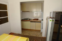 Two-Bedroom Apartment in Crikvenica VIII - Appartement 2 Chambres - Appartements Crikvenica