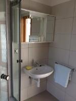 Apartment Bogdanovic - Studio - Appartements Fazana