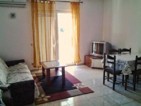 Sunshine Place - Apartment mit 2 Schlafzimmern - Kastel Stari