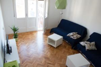 Apartment Kika City Center - Appartement 2 Chambres - booking.com pula